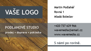 Wave Media | GRAFIKA & TEXT